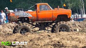 Michigan Mud Jam 2016 Trucks Gone Wild - Bustedknucklevideo - TheWikiHow Mud Trucks Gone Wild Okchobee Prime Cut Pro 44 Proving Grounds Trucks Gone Wild Sunday 6272016 Rapid Going Too Hard Live Ertainment 2017 Awesome Michigan Jam Karagetv Events Mud Crazy 4x4 Action Sling Mud Places To Visit Iron Horse Freestyle Speed Society At Damm Park Busted Knuckle Films The Redneck The Singer Slinger Monster Truck Creates One Hell Of A Smokeshow At