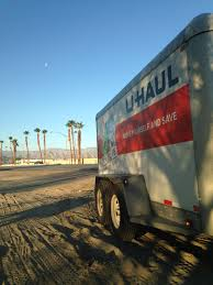 A Moving Adventure By A Marine Wife - My U-Haul StoryMy U-Haul Story Uhaul Offers Discount For Customers Who Will Just Move Back Home In Moving Storage Of Feasterville 333 W Street Rd Types Vehicles For Movers Hirerush Movers In Phoenix Central Az Two Men And A Truck How To Decide If A Company Or Truck Rental Is Best You So Many People Are Leaving The Bay Area Shortage Penske Trucks Available At Texas Maxi Mini Local Van About Us No Airport Fees Special Team Rates Carco Industries Custom Fuel Lube Service And Mechanics Class Action Says Reservation Guarantee At All Now Open Business Brisbane Australia