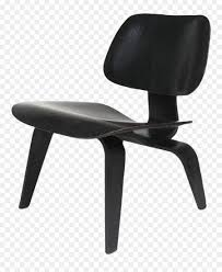 Eames Lounge Chair Wood Furniture Png Download - 970*1168 ... Eames Lounge Chair Ottoman New Dims A Cherry Polished With Black Leather Natural Chocolate Isabella Herman Miller Lounge Chair Ottoman Flyingarchitecture Size Ray Squeaklyinfo Lcw Wood Cowhide Platinum Replica Eames Wood Ecalendarinfo By Molded Plywood Lcw Molded Plywood Upholstered Legs