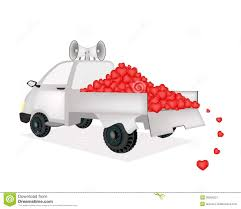Many Heart On A Pickup Truck Ready For Sale Stock Vector ... Logging Truck Wikipedia Peterbilt Grain Truck Finished New Stacks Toy Farmin Llc 389 Elbow Introduction Ferrotek Equipment Lifted Trucks For Sale Dave Arbogast Slant Stack Table Xpts58 Bizchaircom Used 2017 Ford F150 Limited 4x4 For Des Moines Ia Fa90122a Jacks Chrome Shop On Twitter Ooo Look At Those Cant Fullsize Pickup Comparison 2019 Kelley Blue Book Fold Up Dolly Folding Moving Commercial Diesel Brothers Star Ordered To Stop Selling Building Smoke Stacks Sale Dodge Resource Forums Diessellerz Home