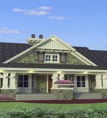 Craftsman Style Floor Plans by Craftsman Style House Plans Split Level Craftsman Style House