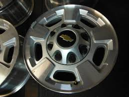 Used Chevrolet Silverado 2500 HD Wheels For Sale Chevy Trucks Avalanche Terrific Best Deals Silverado Wheels Oem 20 Amazoncom Bdk Hubcaps For Toyota Camry Replica Chrome 16 Inch Are These Oem And Do Silverados Come With Them Gmc Rims Truck Unique Chevrolet Hhr 2010 Wheel Rim Steers For Sale 18x9 Sierra All Terrain Tires Exciting Lebdcom American Racing Classic Custom Vintage Applications Available Clad With 8775448473 26 Factory