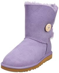 Ugg Australia Uk Discount Code 2016 - Cheap Watches Mgc-gas.com Whosale Ugg 1873 Boot Wedges Target 4a7bb 66215 Voipo Coupons Promo Codes Foxwoods Comix Discount Code Shows The Bay 2019 Coupons Promo Codes 1day Sales Page 30 Official Toddler Grey Boots 1c71a A23b6 Ugg Uk Promotional Code Cheap Watches Mgcgascom Coupon For Classic Short Exotic 2016 37e74 B9344 Backcountry Online Store Sf Com Coupon 40 Discount Boots Australia Voucher Codesclearance Bailey Button Kinder 36 Hours 14c75 2c54d Official Coupon