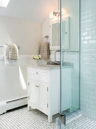 carrara marble tile floor houzz