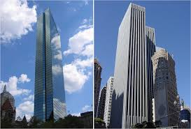Jangho Curtain Wall Canada Co Ltd by Façades Confidential Cupples Products A Tall Tale Of American
