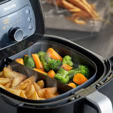 4 Highend Appliances For Small Luxurious Kitchens Reviewed