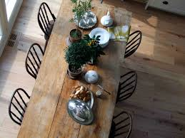 Image Of Kitchen Table Bistro Reviews