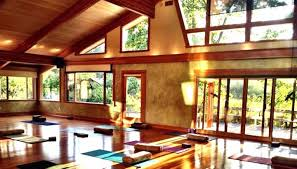 100 The Island Retreat In Bloom Salt Spring In Fulford Harbour BC Canada
