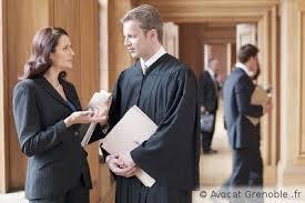 cabinet d avocat grenoble avocat grenoble les cabinets d avocats dans le 38