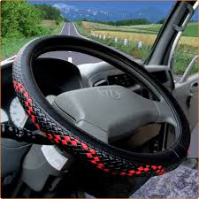 Best Price 36 50cm Woven Leather Steering Wheel Covers For Car Bus ... Kmc Wheel Street Sport And Offroad Wheels For Most Applications 6 Lug Chevy Truck Wheels Beautiful Rims By Black Rhino Best Visualizer Custom And Tires Tire Packages American Racing Classic Custom Vintage Available Sema 2013 Weld Introduces Forged For Offroad Time To Get Wild With The Starwood Motors Jeep Bandit Sport Armory Cool Car Steers Alinum Rim Polishing Drive On Truck Youtube Barrie Resource With American Force Ipdence Finish Whosale Online Buy