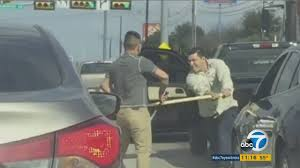 VIDEO: 2 Drivers Wield Bat, Rod In Austin Road Rage Fight | Abc13.com Movers In Bay City Mi Two Men And A Truck Two Men And Truck Mckinney Home Facebook Man His 30s Dies 18wheeler Crash On Sh 71 Near Austin Airport San Antonians Show How Not To Move Fniture A Highway Social Road Rage Fight Turns Comical Thanks Commentary Abc13com Macomb Apd Invesgating After Cops Fired Guns Foot Chase Kut Core Values And What They Mean Us Need Pickup Truck For Moving Theres An App That Houston Update Police Bombing Suspect Left Taped Cfession Better Business Bureau Profile Sugar Land Tx