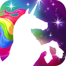Rainbows Images Rainbow Unicorn HD Wallpaper And Background Photos
