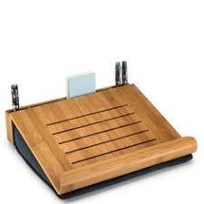 levenger mini nantucket desk lapreader desk gets a nantucket lift we ve taken two