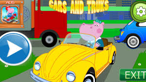 Baby Puzzles: Cars And Trucks APK Download - Free Puzzle GAME For ... Cstruction Work Trucks Birthday Invitation With Free Matching Free Pictures Of For Kids Download Clip Art Real Clipart And Vector Graphics Cars Coloring Pages Colouring Old In Georgia Stock Photo Picture Royalty Car Automotive Design Cars And Trucks 1004 Transprent Awesome Graphic Library 28 Collection Of High Quality Free Craigslist Bradenton Florida Vans Cheap Sale Selection Coloring Pages Cute Image Hot Rumors About Farming Simulator 2017 Mods