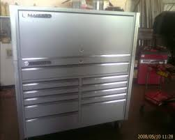 FS. Matco Tool Box 5's With Hutch 3k Matco Tools Home Facebook Tool Truck Salary Best 2018 Just Rolled In My Birthday Presents Justrolledintotheshop For Sale By Carco Youtube Armdrop May 23 2015 Quinte Car Powernation Tv On Twitter On Set Today Is The Matcotools Truck Prairie Equipment Man Dies When Work Runs Off Lexingtons Newtown Pike Herr Display Vans Jm Revelx Hitting This With Fleet Graphics Sbw Graphics