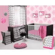 Pink Crib Bedding by Crib Bedding Sets Walmart Com