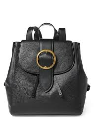 women u0027s handbags purses totes u0026 more ralph lauren