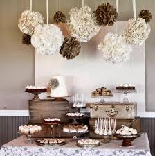 Finest Rustic Wedding Decorations Receptions Has