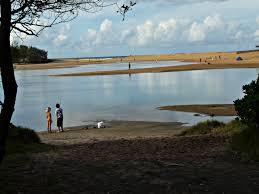 100 Currimundi Beach Australian Adventures Natural Cultural Information And