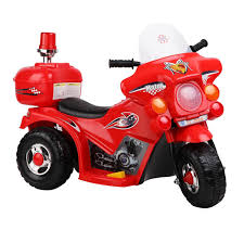 Ride On Toys For Sale - Kids Ride Ons Online Brands, Prices ... Toy Push Truck Ride On Car Little Tikes Kids Child Toddler Wheels 29 Best Power Electric Cars For 2018 Review Classic Modern Rideon Toys Pedal Planes 4 Year Old Kid Driving The Mini Monster Fun Outdoor Children On Boy Big Wheel Battery John Deere Sit And Scoot Atv Amazoncouk Games Buy Spray Rescue Fire Online Choice Products Jeep 12v With Remote Kids Ride On Toys 24v Ford Ranger Ride How To Find A Quality For Your Possibili Tree Amazoncom Mega Bloks Green Lil F150 6volt Battypowered