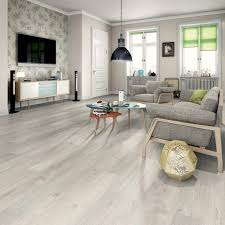 Parkay Floors Xps Mega by Home Megafloor