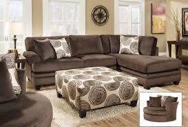 Simmons Harbortown Sofa Big Lots by Sofa Big Lots Sofa Uncommon U201a Uncommon Big Lots Futon Sofa