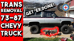 How To Remove A TH400 Transmission (73-87 Chevy Truck) GM - YouTube County Diesel And Driveline Llc N6598 Road D Arkansaw Wi The Land August 24 2018 Southern Edition By The Land Issuu 2019 Ford Ranger Xlt Supercab Walkaround Youtube Curt Manufacturing Triflex Trailer Brake Controller Rv Magazine Curt Catalog With App Guide Pages 1 50 Text Version New Products Sema 2017 1992 Peterbilt 378 For Sale In Owatonna Minnesota Truckpapercom Curts Service Inc Detroit Alist Truck Postingan Facebook Catalog Chappie Driver Herc Rentals Linkedin Tested Proven Safe Mfg