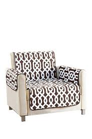 Microfiber Chair Covers Layout Recliner – Ehemder