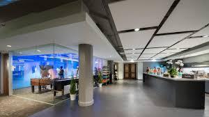 IA Interior Architects ficelovin