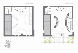 Floor Plan For Retail Store Unique Small Shop Snapshot Fixtures