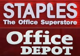 fice Depot in Orange to close – Orange County Register