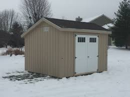 Saltbox Shed Plans 10x12 by Saltbox Sheds Milwaukee Quaker Storage Shed Builders Mainus
