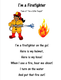 Storytime Theme: My Friend–The Firefighter – Wee Bee Reads Appyreview By Sharon Turriff Appymall Curious George And The Fire Truck Truckdomeus Download Free Tom Jerry Cakes Decoration Ideas Little Birthday 25 Books About Refighters My Mommy Style Amazoncom Kidsthrill Bump And Go Electric Rescue Engine Celebrate With Cake Sculpted Fireman Sam Invitation Template Awesome Firefighter Gifts For Kids Coloring Pages For Refighter Opens A Fire Hydrant Georges Mini Movers Shaped Board H A Legeros Blog Archives 062015