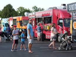 City Of O'Fallon, MO | Food Truck Frenzy Sias Italian Ice St Louis Food Truck Association Big House Bbq Desnation Desserts Second Aka Red Best Trucks 2016 Image Kusaboshicom Mo Schedule Sunday First Free Church Ballwin Mo Events Stl Philly Wagon Roaming Hunger Tastebuds On Tour Brings Rock Starworthy To Waynos Mobile Intertional Cuisine Seoul Taco Introduces Korean Fusion Student Life