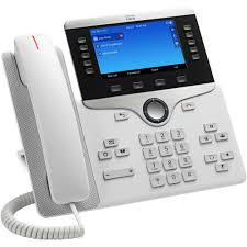 Cisco 8851 Wall Mountable IP Phone - White CP-8851-W-K9 B&H 1 Basic Voip Lab With Two Ephone For Upcoming Experiments Cisco 7961g Cp7961g Ip Business Desktop Display Telephone Cp7937g Unified Conference Station Phone Ebay Phone 7841 4 Line Gigabit Multiplatform Voip Home Lab Part 151 Open Vswitch Cfiguration Phones Voys Implementing Support In An Enterprise Network Cp7940g Ip 7940 Series Office Voip Factory Reset W Hosted 7961 Cp7961gge Cp Plantronics Cs55 Spa525g2 5line Spa509g 12line Hd Voice Pa100na Power Supply