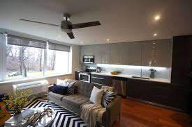 Kitchen Ceiling Fans Home Depot by Ceiling Inspiring Lighted Ceiling Fans Lighted Ceiling Fans
