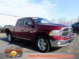 Trucks For Sale In Lancaster, PA 17602 - Autotrader Used 2007 Nissan Titan For Sale In Jonestown Pa 17038 Frontier Auto Mountville Motor Sales Columbia New Cars Trucks Chevrolet Silverado 1500 Vehicles Blairsville 2017 2500hd Oxford Jeff D Everything You Need To Know About Leasing A Truck F150 Supercrew 2018 Toyota Tacoma Langhorne Team Of Lifted Ray Price Mt Pocono Ford Sale Near Downington Exton Murrysville Custom Tom Hesser Trucknstuff Sale 4x4 6 Speed Dodge 2500 Cummins Diesel1 Owner This Is