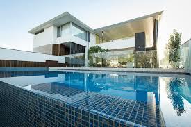 Pool Waterline Tiles Sydney by Swimming Pool Tiles Glass Pool Tiles Pool Tiles