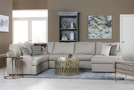Fred Meyer Sofa Sleeper by Meyer Sectional Sofa U2013 Rs Gold Sofa