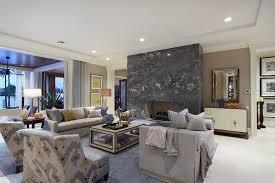 100 Interior Design Transitional Luxury Portfolio Coastal Style