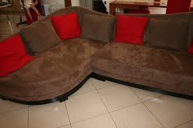 mousse pour nettoyer canapé nettoyer un canape en polyurethane
