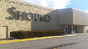All Three Treasure Valley Shopko Stores To Close | Local News ... Double Bean Bag Chair Limetenniscom Awesome Big Joe Brio Gallery Best Image Engine Giveachanceus Manitowoc Shopko Closing Employee Customers Say It Will Be A Loss Bankrupt To Close Kennewick Prosser Stores Tricity Herald Updated Twin Falls Location Among More Idaho Delta Children Chloe Swivel Glider Reviews Wayfair Shark Bean Bag Chair For Sale Handmade Kids Christmas Project 3 The Tidbits Appleton Neenah Area Store Closures Named After Bankruptcy