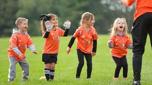 Soccer Shots Coupon Codes [ December 2019 ] Get Upto 80% OFF World Soccer Shop Coupon Codes September 2018 Coupons Bahrain Flag Button Pin Free Shipping Coupon Codes Liverpool Fans T Shirts Football Clothings For Soccer Spirits Anniversary Fiasco Challenger Promo Code Bhphotovideo Cash Back Under Armour Cleats White Under Ua Thrill Forza Goal Discount Buy Buffalo Boots Online Buffalo Shoes 6000 Black Coupons Taylormade Certified Pre Owned Free Shipping Pompano Train Station Trx Recent Deals