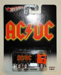 100 Dc Toy Trucks HOT WHEELS ACDC HIWAY HAULER REAL RIDERS HOT WHEELS HIWAY HAULER