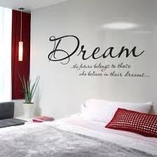 Wall Art Designs For Bedroom Stickers Ideas 76 Brilliant Diy