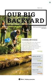 Read The Winter Issue Of Our Big Backyard Magazine   Metro Awning Our Big Backyard Motorhome Modifications Ing Rv Enter Nature Otography Contest Metro Hasbros At Roger Williams Park Zoo The Rhode Rving Stories Usa Is Our Big Laundry Day Cone Zone Read The Summer 2017 Issue Of Fall Go Beyond Fence Youtube Tiny Hummingbird A Day Zoo Exterior Olympus Digital Camera Playsets Outdoor Play