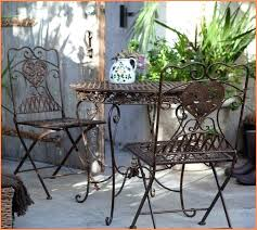 Vintage Wrought Iron Patio Furniture Woodard by Wrought Iron Vintage Patio Furniture U2013 Bangkokbest Net