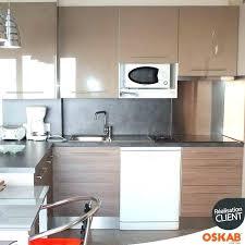 hauteur plan de travail cuisine ikea meuble de cuisine bar meuble snack cuisine pied de plan de travail