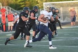 Skutt Defends Home Field Against York | Sports | Yorknewstimes.com Amazoncom Klute Jane Fonda Donald Sutherland Charles Cioffi Ynts Topthree Returning Rbs Sports Yorknewstimescom York Truck Equipment New 2018 Chevrolet Silverado 1500 2lt 4x4 Z71 Camera Navigation Crew Strictly Business Lincoln September 2017 By Scott Bodies And Hoists Mfg Tafco Home Facebook Gateway Farm Expo 2016 To Honorable Mayor Price And Members Of The City Council Cc Denis Clewaterlargo Road Community Redevelopment District Plan Paper Omaha Center