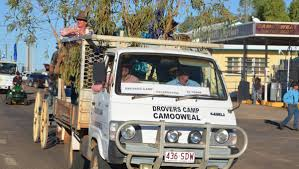 Camooweal Drovers Festival To Celebrate 21 Years | North Queensland ... This Morning I Showered At A Truck Stop Girl Meets Road Travels Christopher E Brnen Restaurants In South St Paul Mn Best Near Me Saint On The Silver Screen Insiders Blog Nz Trucking Stockmans Mate The Gibb River Overlanding Family Stockmens In Heavy Tablethe Australian Outback Roadhouse Stock Photos History Is Being Made Farmers Ranchers Aess Impact Of North Wibaux Montana Montanas Historic Landscapes Look Walking Tour Dtown Elko Store By Local